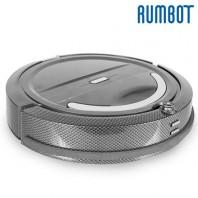 Rumbot Robotstofzuiger