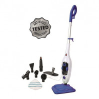 Starlyf Steam Mop - Desinfecterende Stoomreiniger