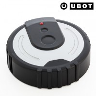 Ubot Sweeping Robot